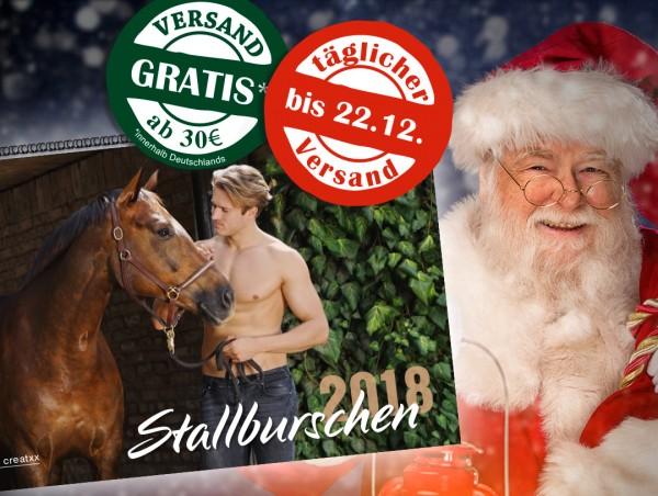 stallburschen_post_taeglicher_versand_gratis