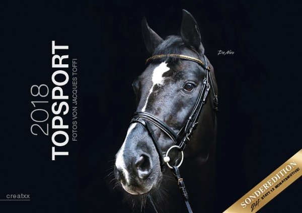 TOPSPORT 2018